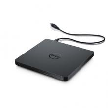 戴尔(DELL)DW316 外置光驱DVD刻录机