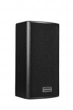 丽声(LISTEN) LE-608 专业音箱