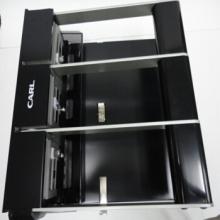 咖路(CARL)NO.650 三孔厚层打孔器