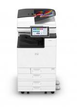理光A3彩色数码复合机IMC3000