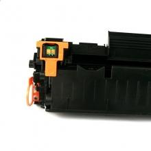 鑫士顿Kamston CF380X(312X)高容黑鼓-4.4K(带芯片)