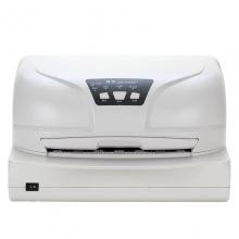 得实DS-7830II 24针94列超厚簿证/存折打印机