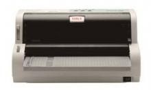 OKI 82列平推打印机ML5800F