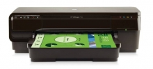 惠普 HP Officejet 7110 Wide format ePrinter (喷墨 普通办公打印机 彩色 A3)