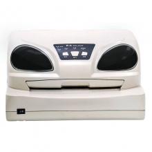 得实DS-200II 高速24针专业存折打印机