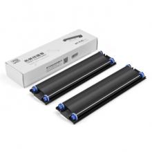 汉印 MT800 专用碳带 2卷/盒