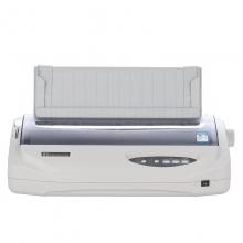 得实 DS-3200H(针式 滚筒打印机 黑白 A3)