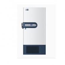 海尔 DW-86L626 低温冰箱