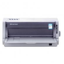 得实 DS-700II(针式 票据打印机 黑白 A3)
