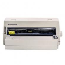 得实DS-5400H(针式 票据打印机 黑白 A3)