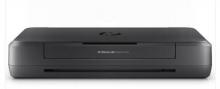惠普 HP OfficeJet 200 移动打印机 无线打印(带电池)