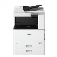 佳能(Canon)iR C3120L A3幅面彩色数码复合机