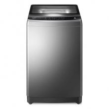 海尔(Haier)MB90-F058 免清洗幂动力洗衣机波轮全自动 9公斤
