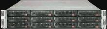 金品 KN2212-G4 四节点服务器 INTEL XEON 4110*4/16G 冗余/2U/4节点