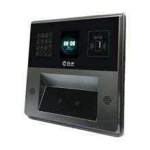 汉王(Hanvon)S3100A智能人脸门禁考勤机 智能ID卡刷卡 快速人脸识别上下班打卡签到机