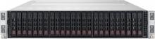 金品 KN2224-T4 四节点服务器 INTEL XEON
