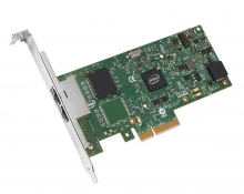 金品 英特尔® 以太网网络适配器 OCP3.0 I350-T4