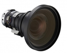 科视 1.02-1.36:1 Zoom Lens 镜头
