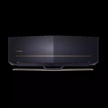 卡萨帝  CAS365WAA(A1)U1 变频 双循环软风壁挂式空调   1.5匹