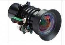 科视Lens 1.52-2.89:1 Zoom镜头