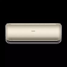 卡萨帝 CAS268UDA(A1)U1 变频 双循环软风空调