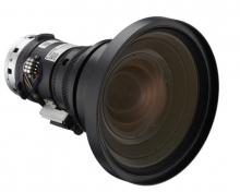科视Lens 0.95-1.22:1 Zoom镜头