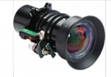科视 Lens 2.9-5.50:1 Zoom镜头