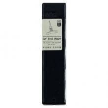 晨光(M&G) ASL37603 HB自动铅笔替芯 0.7mm-60mm*20根/盒