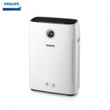 飞利浦(Philips) AC2726/00 空气净化器加湿器一体机