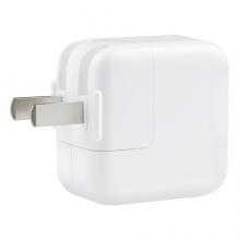 Apple 12W USB 电源适配器