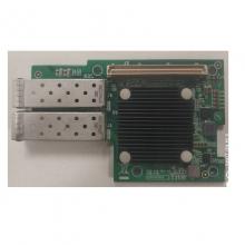 宁畅仙络 OCP-CAT1 X710双口10G多模光纤网卡