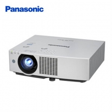 松下(Panasonic)PT-BMX50C 激光投影机