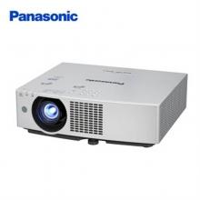 松下PT-BMZ40C液晶投影机白色