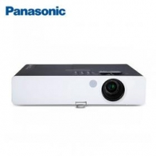 松下(Panasonic)PT-SX320C 投影仪