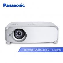 松下/Panasonic PT-BZ580C 投影仪