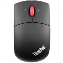 联想ThinkPad 小黑鼠 0A36414 蓝牙无线激光鼠标 蓝牙鼠标