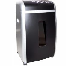三木(SUNWOOD) MSD9355 锰钢侠系列 碎纸机