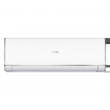 海尔 KFR-35GW/03TBA81AU1 悦享风 1.5匹壁挂式变频空调