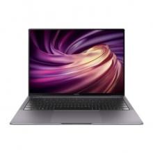 华为 MateBook X Pro 13.9英寸移动工作站(i7-10510U/16G512G/独显)翡冷翠