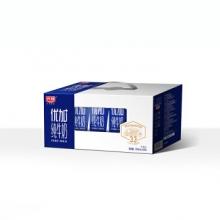 光明 优加纯牛奶250ml*12盒/礼盒装中华老字号