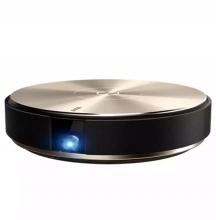 坚果JMGO J50-2D0 智能投影机 投影仪  商用办公