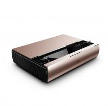 坚果 JMGO 高清激光反射式投影机 SA