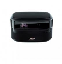 坚果 JMGO J71-2D0 智能投影机 投影仪 商用办公(含100寸幕布)