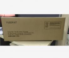 惠普 CP 5525 定影器配件