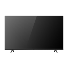 TCL 65G60 65 英寸4K超高清超薄HDR智能商用电视