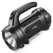 神火(supfire)X50-S强光手电筒LED探照灯