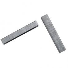 晨光 M&G 厚层订书针 ABS92625 #23/10  1000枚/盒