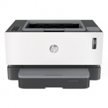 惠普(HP)Laser NS1020 A4黑白激光打印机Laser NS1020