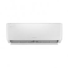 格力 KFR-35GW/(35563)FNhAe-B3JY01 正1.5匹 清柔风 三级能效 变频冷暖 壁挂式空调