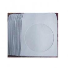 初品 光盘袋 小号8厘米盘专用光盘包 100个/包